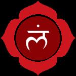 Muladhara: The Root Chakra